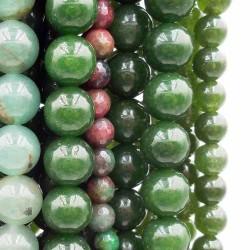 Agata Verde