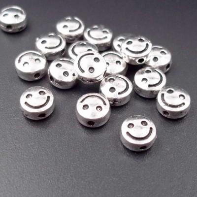 Distanziatori Smile 6 mm pacco  20 pezzi