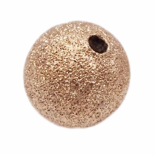 Palline Alluminio Diamantate | Pallina in alluminio 10 mm diamantata pacco 10 pezzi - pallot19