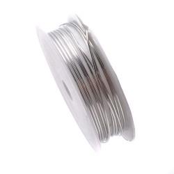 Filo Wire