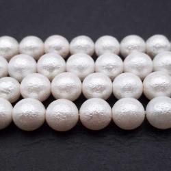 Perle Di Maiorca